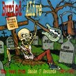 Buried Alive: The Best From Smoke 7 Records 1981-1983