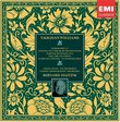Vaughan Williams: Symphonies #1-9, The Lark Ascending, Fantasia on a Theme by Thomas Tallis, In the Fen Country - Haitink, Bostridge, Chang (7 CD's)