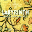 Labyrinth - Medieval & Bulgarian Music