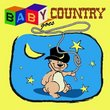 Baby Goes Country