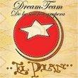 Dream Team De La Musica Grupera