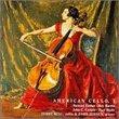 Cello America