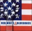 Red White & Bluegrass
