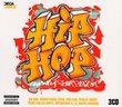 Hip Hop 24/7