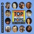 Top of the Pops 2000 1