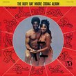 The Rudy Ray Moore Zodiac Album