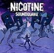 Soundquake