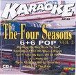Karaoke: Four Seasons 2