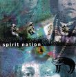 Spirit Nation