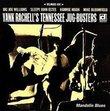 Yank Rachell's Tennessee Jug-Busters : Mandolin Blues