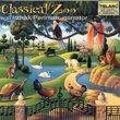 Classical Zoo
