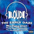 Loud Records: The Early Daze
