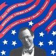 Paul Sperry Sings Romantic American Songs