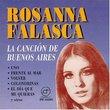 Cancion De Buenos Aires