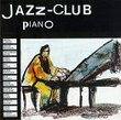 Jazz Club: Piano
