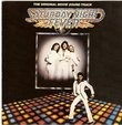 Saturday Night Fever ~ The Original Movie Soundtrack (2-CD box set)