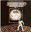 Saturday Night Fever ~ The Original Movie Soundtrack (2-CD box set)