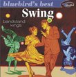 Swing: Bandstand Kings