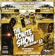 The Tonite Show with Mistah F.A.B., Pt. 2: The Sequel