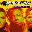 Fu-Schnickens - Greatest Hits