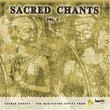 Sacred Chants - Vol 3