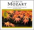 Best of Mozart 2