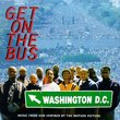 Get On The Bus: Music From And Inspired By The Motion Picture