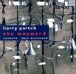 Partch: The Wayward
