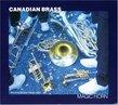 Magic Horn [Enhanced CD-Rom]