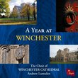 Year at Winchester