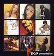 K-Pop Compilation V.1