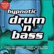 Hypnotic Drum N'Bass