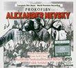 Prokofiev: Alexander Newsky [Hybrid SACD]