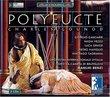 Gounod: Polyeucte