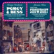 Porgy & Bess / Themes From Showboat