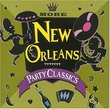 More New Orleans Party Classics