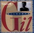 Gilberto Gil V.1