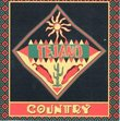 Tejano Country { Various Artists }