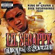 The King of Crunk & BME Recordings Present: Lil Scrappy, Chopped & Screwed
