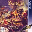 Battalia! [Hybrid SACD]
