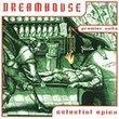 Dreamhouse: Celestial Epics (Premiere Suite)