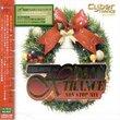 Christmas Trance Non-Stop Mix