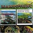 Mantovani: Concert Spectacular / American Scene