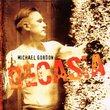 Michael Gordon: Decasia