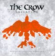 The Crow - Salvation: Original Motion Picture Soundtrack