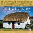 Celtic Tapestry