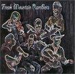 Freak Mountain Ramblers