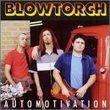 Automotivation