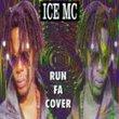 Run Fa Cover