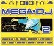 Mega DJ 2
